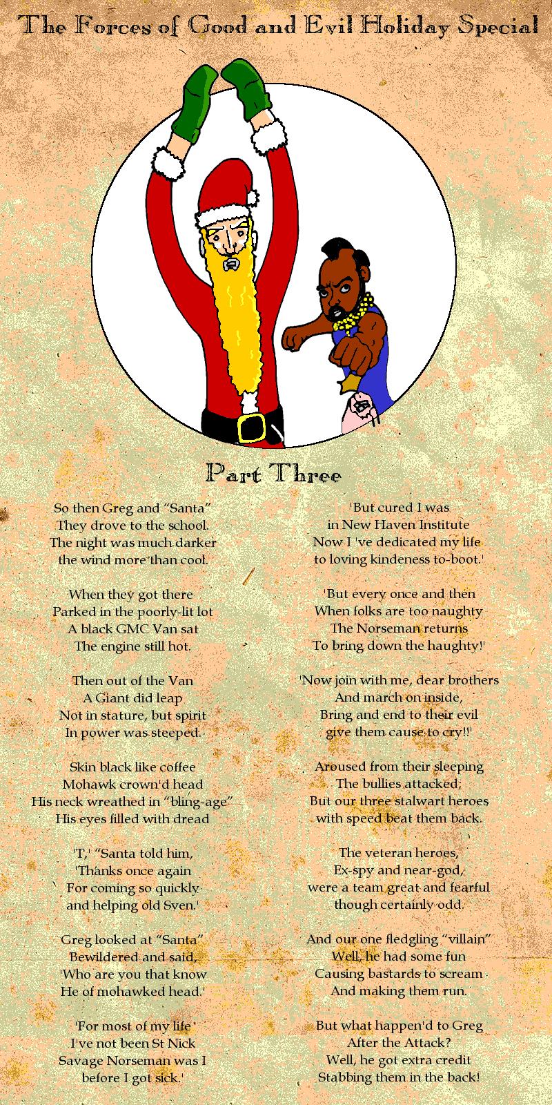 Christmas Time Page 3