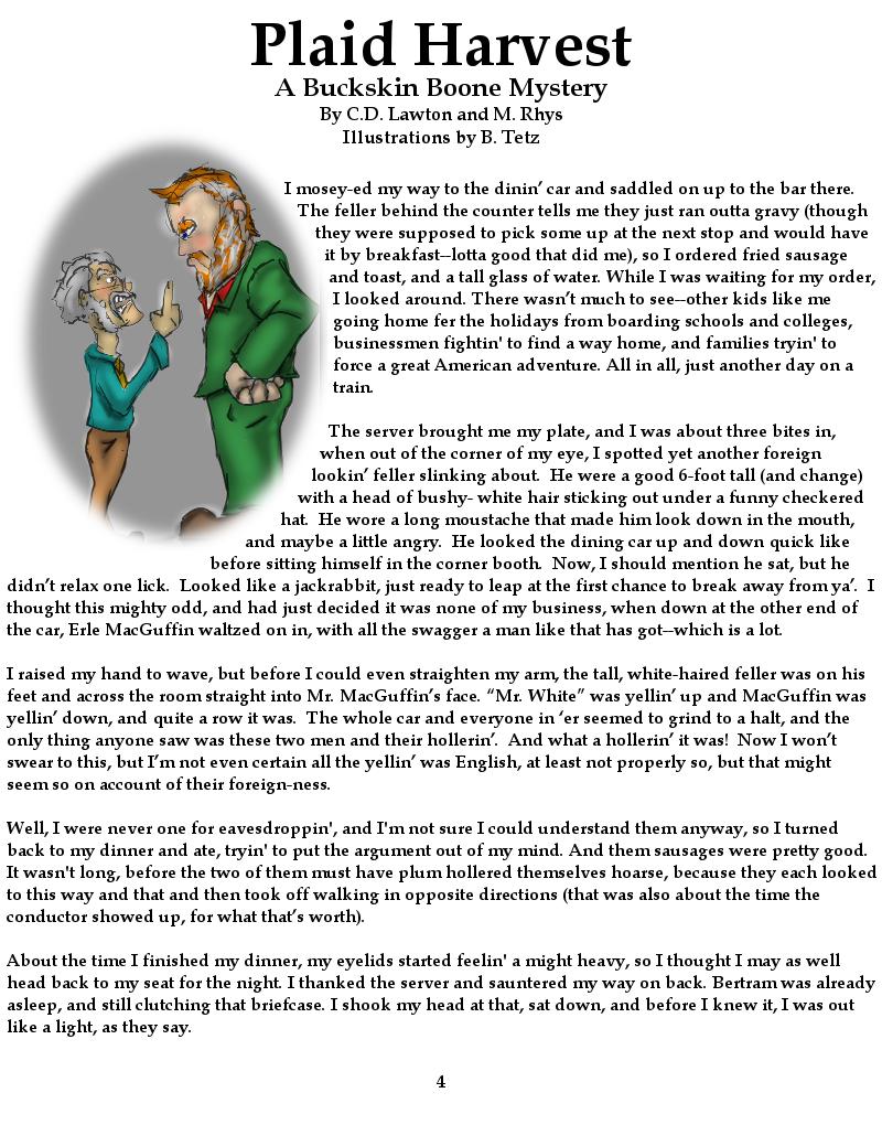 Plaid Harvest pg 4