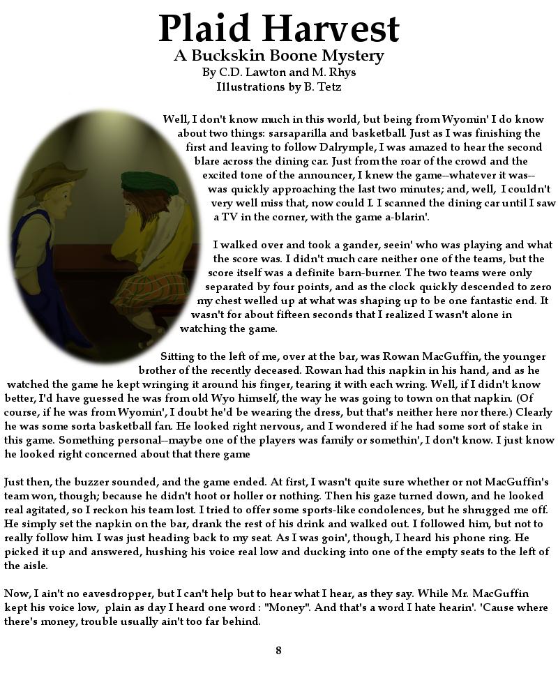 Plaid Harvest pg 8