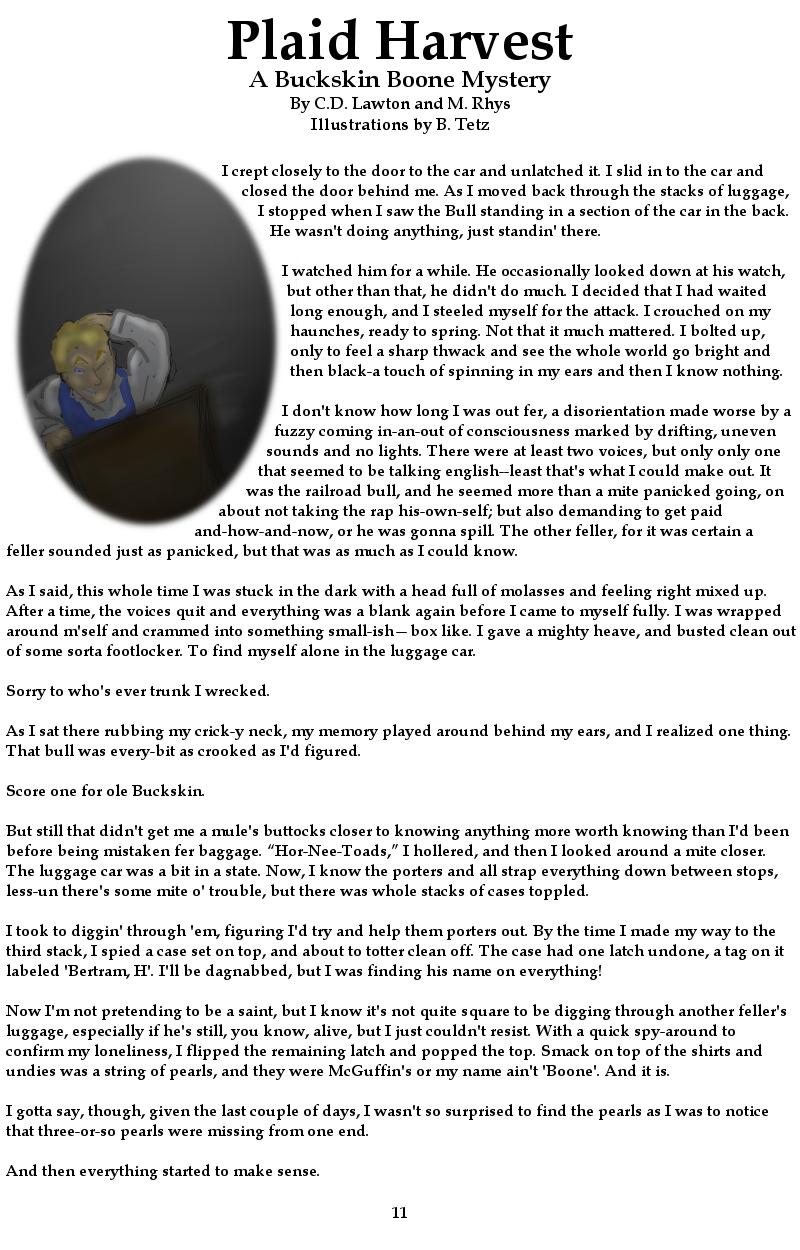 Plain Havest pg 11